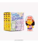 SIMPSONS 2 MINI FIGURE BOX (20)