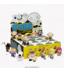 FAMILY GUY MINI FIGURE BOX (16)