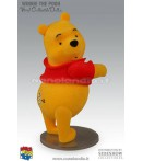 WINNIE THE POOH VCD FIGURE