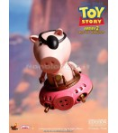 "TOY STORY 3"" S.2 EVIL DR PORK CHOP COSBB"