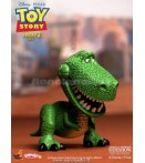 "TOY STORY 3"" S.2 REX COSBABY"