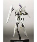 ZONE OF ENDERS VIC VIPER MK