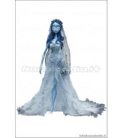 "AF CB Fashion Doll - Corpse Bride - 12"" Figure"