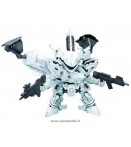 ARMORED CORE FOR ANSW LINEARK WHITE MK