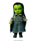 LIVING DEAD DOLLS MINI S.16 MISHKA FIG