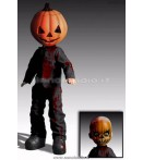 LIVING DEAD DOLLS MINI S.16 PUMPKIN FIG
