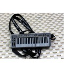 USB FLASH DRIVE 4GB -KEYBOARD KORG-