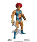 "THUNDERCATS 14"" LION-O FIGURE"