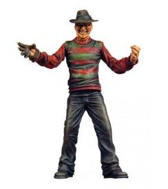 """AF CoF S.2 - Freddy Krueger - 7"""" Figure"""