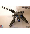 METALGEAR SOLID REX COLL FIGURE (THREA)