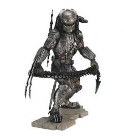 AF Predator - Scar Predator - 1/6 Figure
