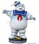 HK Ghostbusters Stay Puft