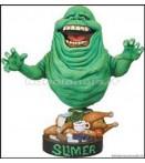 HK Ghostbusters Slimer