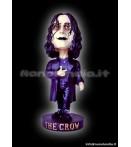 "HK The Crow - 7"" Head Knocker"
