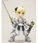 FATE STAY NIGHT SABER SAN LILY MK