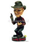 "HK Nightmare - Freddy Krueger - 8"" Head Knocker"