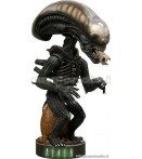 "HK Alien - 7"" Head Knocker"