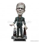 "HK Universal Monsters - Frankenstein - 6"" Head Knocker"