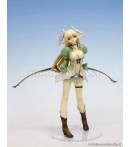"PS Shining Wind - Elwing - 8"" PVC Statue"