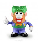 MR POTATO HEAD JOKER FIGURE