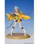 "PS Shining Wind - Kureha - 8"" PVC Statue"