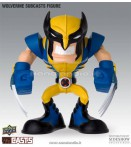 WOLVERINE SUBCAST FIGURE