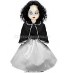 LDD SCARY TALES SNOW WHITE DOLL