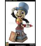 JIMINY CRICKET MINI BUST (GRAND JESTER)