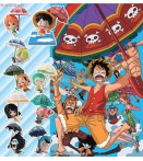 ONE PIECE PETIT CHARA LAND SKY BOX (10)