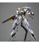 FRAME ARMS YSX-24 BASELARD MK