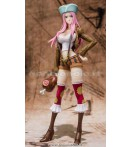 ONE PIECE ZERO JEWELRY BONNEY FIGUARTS