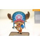 ONE PIECE ZERO TONY CHOPPER SPECIAL VER