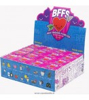 BEST FRIENDS FOREVER MINI FIG BOX (16)