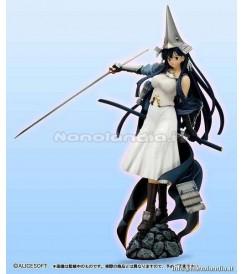 PS Sengoku Rance - Uesugi Kenshin