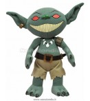 PATHFINDER GOBLIN 10-IN PLUSH FIGURE