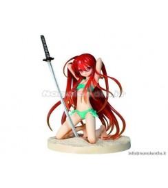 PS Shakugan No Shana - Shana Candy Bikini Ver. - 1/8 PVC Statue