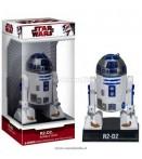 SW R2-D2 WACKY WOBBLER