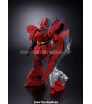 MG SAZABI CLEAR BODY PARTS 1/100