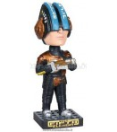 FIFTH ELEMENT POLICEMAN BOBBLE HEAD