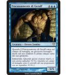 Fracassamente di Geralf