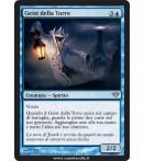 Geist della Torre