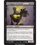 Messaggero di Geralf