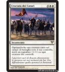Crociata dei Catari