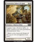Protettrice Solare di Ajani