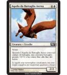 Aquila da Battaglia Aerea