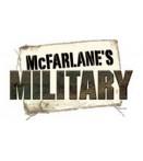 MCF MILITARY 2REP MARINE LIUTENANT