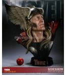BU Marvel - Thor - 1/1 Bust