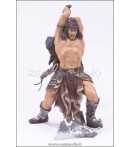 (Conan 1) Conan the Indomitable