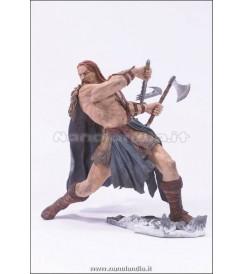 (Conan 1) Skifell