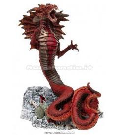 (Conan 1) Fire Dragon